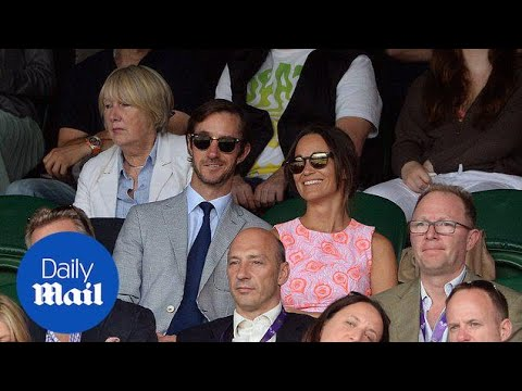 Pippa Middleton bag: Inside the Indian factory where