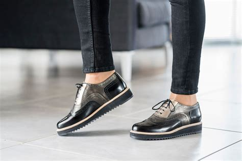 Chaussure Mode Homme 2019