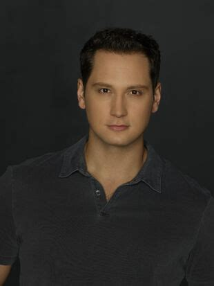 Asher Millstone   Wiki How to Get Away With Murder