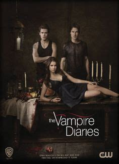 1000+ images about Posters - TVD on Pinterest | The