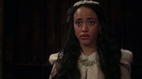Rapunzel | Once Upon a Time Wiki | Fandom powered by Wikia