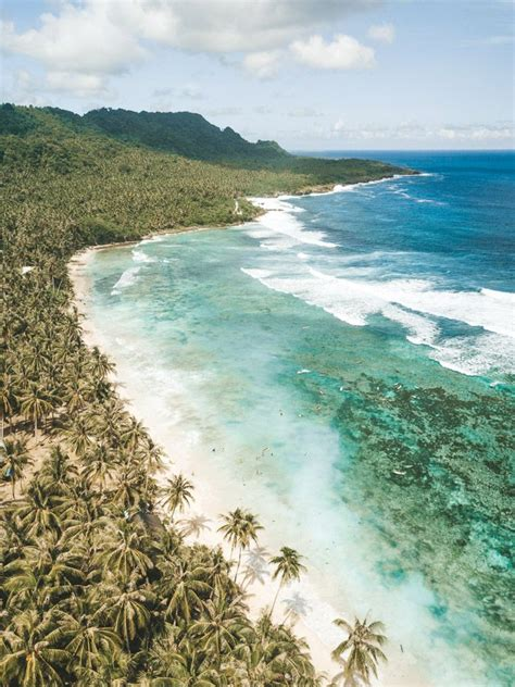 40 AWESOME THINGS TO DO ON SIARGAO, PHILIPPINES | Siargao