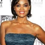 Sharon Leal | Today's Actress | The Super-Id