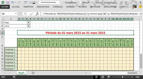 """Search Results for """"Calendrier Automatique 2016 Excel"""