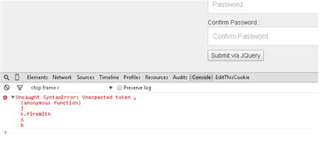 php - Split the Data with comma (,) seperation and