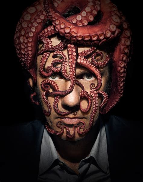 Stefan Sagmeister | Poster Poster | Nothing but posters