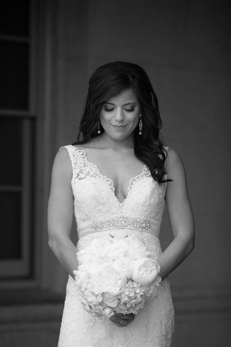 Vera's House of Bridals in Madison, WI | Wedding dress