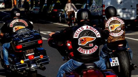 Outlaw Motorcycle Clubs In Memphis Tennessee   Reviewmotors
