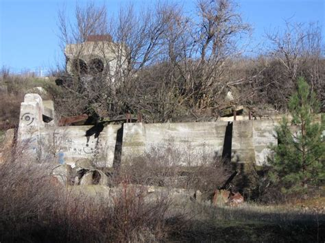 Coal Mines Trail features a historic element of Kittitas