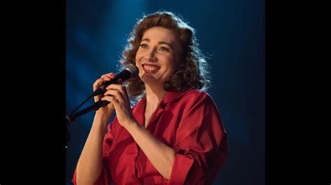 REGINA SPEKTOR: A SOUNDSTAGE SPECIAL | A Clip from the