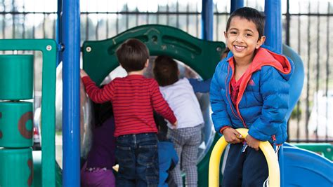 Preschool Early Education for 3-4 Year Olds   KinderCare