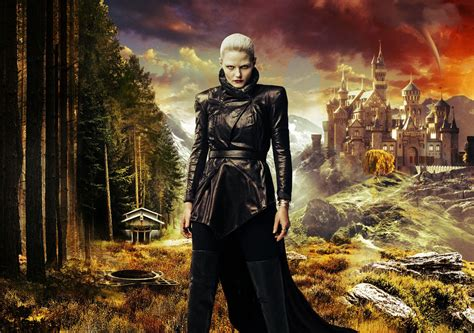 Cyclones Gallery | Once Upon a Time Wiki | FANDOM powered
