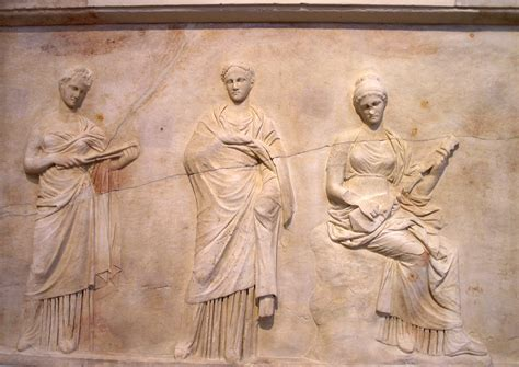 Muses — Wikipédia