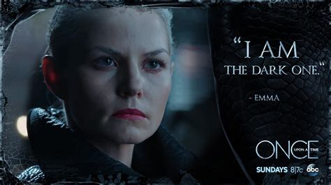 Watch Once Upon a Time season 5 episode 2 live online: Can