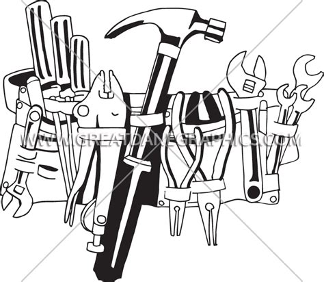christian black and white clipart 20 free Cliparts
