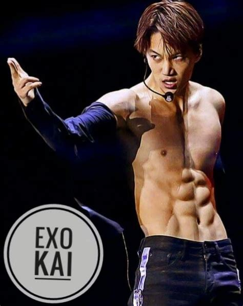 Dreamy Compilation of the BEST KPOP ABS - Chingu to the World