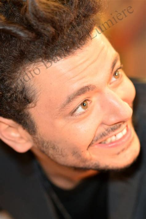 1000+ images about Kev Adams on Pinterest   Places, Comic