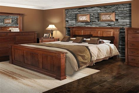 Amish Furniture Shops in Holmes County, Ohio   Millersburg