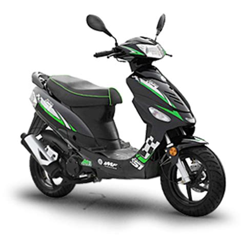 scooters IMF Industrie | SCOOT DISCOUNT