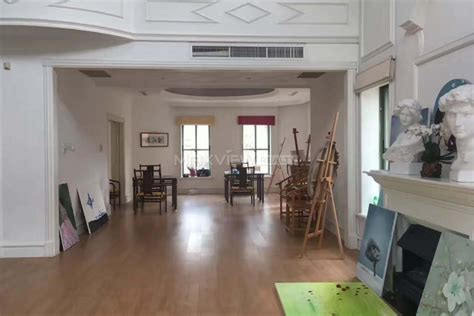 House for rent in Beijing Riviera, BJ0002670, 5brs 500sqm